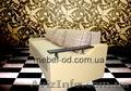 Изготовление эксклюзивной элитной мебели на заказ