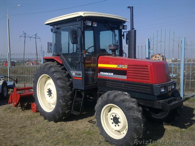 Трактор мтз 82 бу в Московской области - 148 объявлений.