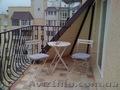 Сдам свою квартиру в Одессе в новострое. - Изображение #6, Объявление #481107