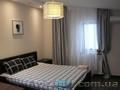 Сдам посуточно квартиру VIP уровня на Дерибавовской. - Изображение #3, Объявление #499259