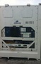 Рефрижераторные контейнера,  холодильные камеры промышленные
