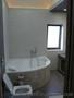 Сдам посуточно квартиру VIP уровня на Дерибавовской. - Изображение #4, Объявление #499259