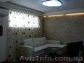 Сдам посуточно квартиру VIP уровня на Дерибавовской. - Изображение #8, Объявление #499259