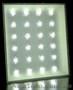 Светильники энергосберегающие эконом светодиодные led и люминесцентные