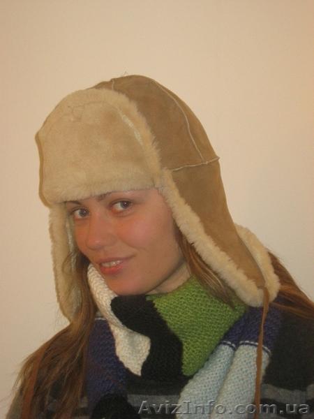 орнамент вязания олень для варежек