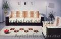Изготовление мягкой мебели в Одессе