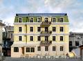 Проектирование  частных  домов   Одесса