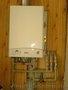 монтаж систем отопления,  водопровода,  канализации