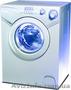 Ремонт  и установка различных видов стиральных машин Одесса