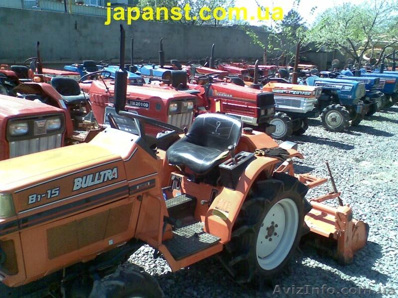 Сельхозтехника б/у : купить трактор, комбайн, плуг.