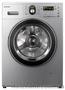 Быстрый и качественный ремонт стиральной машины