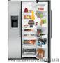 Ремонт холодильников Одесса.Профессионально, Объявление #746930