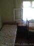 Комната (свое - от хозяйки,  недорого) в частном доме  в Одессе