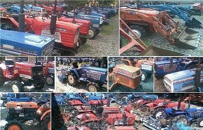 Продажа товары б/у Украина, купить товары б/у Украина.