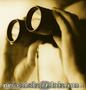Розыск людей, разыскивается, частный детектив,  детективное агентство (Все области)