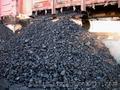 Уголь антрацит орех (АО) Одесса