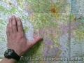 Для оптовиков Карта