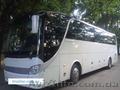 Продам пассажирский автобус