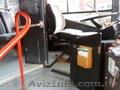 Тролейбусы МАН-12м  использованныe-Продаю