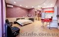 Новая уютная квартира-студия  Аркадии посуточно
