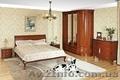 Мебель в спальню деревянная