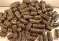 Органические гранулированное удобрение от производителя