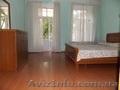 Сдам свою 3-х комнатную квартиру в центре Одессы. - Изображение #4, Объявление #909971