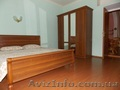Сдам свою 3-х комнатную квартиру в центре Одессы. - Изображение #5, Объявление #909971