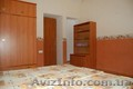 Сдам свою 3-х комнатную квартиру в центре Одессы. - Изображение #7, Объявление #909971
