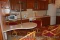Сдам свою 3-х комнатную квартиру в центре Одессы., Объявление #909971