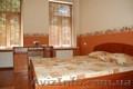Сдам свою 3-х комнатную квартиру в центре Одессы. - Изображение #6, Объявление #909971