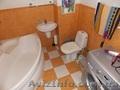 Сдам свою 3-х комнатную квартиру в центре Одессы. - Изображение #8, Объявление #909971
