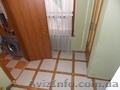 Сдам свою 3-х комнатную квартиру в центре Одессы. - Изображение #10, Объявление #909971