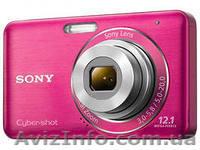 Ремонт цифровых фотоаппаратов  садовая 20, Объявление #937137