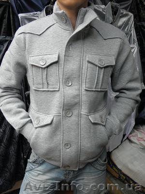 магазин военной одежды калуга
