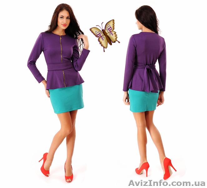 a31644e5717e Одежда для женщин – Одежда одесса интернет магазин