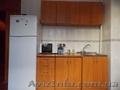 Сдается 3-х комнатная квартира в центре Одессы за 9000 грн.