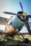 Химическая обработка посевов авиацией