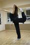 Аштанга йога,  ха-тха йога,  йога для начинающих