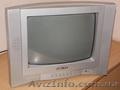Ремонт телевизоров, мониторов, микроволновок, пультов