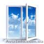 Паритет - скидка на металлопластиковые окна 35 процентов