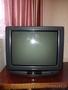 Продам телевизор sharp недорого