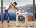 Срочный ремонт стиральных машин у вас дома - профессионально и с гарантией