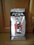 Кофе Pera с доставкой по Украине