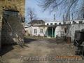 Продажа производственной территории со строениями в Червоном Хуторе.