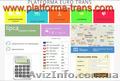 Platforma Euro Trans