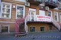 Сдам/продам отличное помещение в центре Одессы, без комиссии - Изображение #3, Объявление #1131685