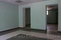 Сдам  помещение свободного назначения в центре Одессы. Хозяин., Объявление #1113844