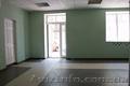 Сдам  помещение свободного назначения в центре Одессы. Хозяин. - Изображение #2, Объявление #1113844
