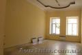 Фасадное помещение в аренду/продажу от хозяина в центре Одессы